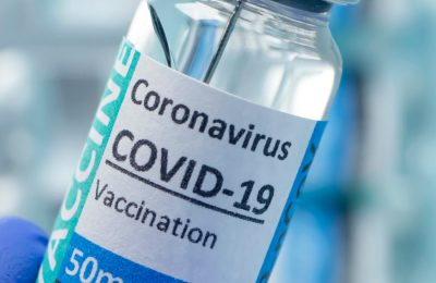 EIS Welcomes CMO's Decision to Offer COVID Vaccine to 12 to 15 Year Olds