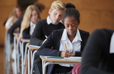 Professional Judgement of Teachers Must be Respected